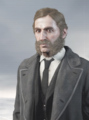 ACS Frederick Abberline.png