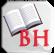 BHbookicon