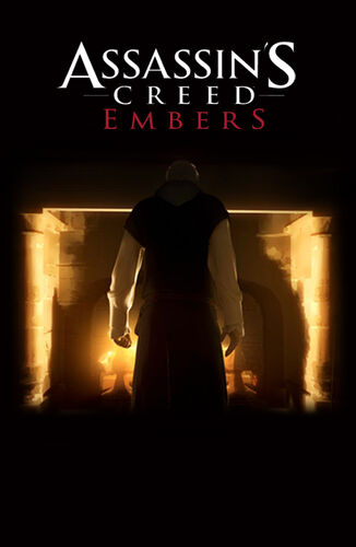 Assassin's Creed: Embers   Assassin's Creed Wiki   FANDOM ...