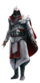 Ezio reder