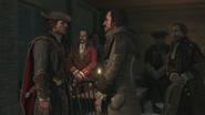 La Spedizione Di Braddock 18