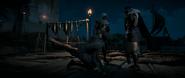 Origins Quest09Egypt'sMedjay Part02