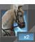 PL ridinghorse 2