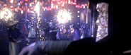1000px-Carnevale celebration