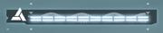 640px-AC1 Sync Bar