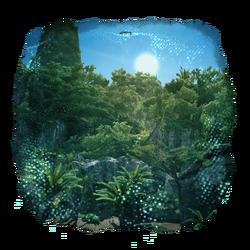 AC4DB - Jungles