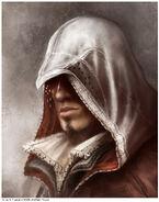 ACII Ezio concept