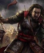 ACM Genghis Khan 3