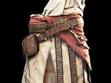 Pilgrim's Belt