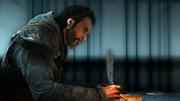 ACR Ezio Lettres