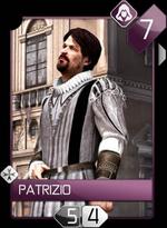 ACR Patrizio