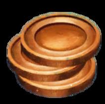 ACReb-coins