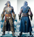 ACU Legendary Phantom Outfit.png