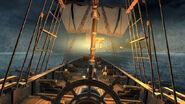 AC Pirates immagine promozionale 1