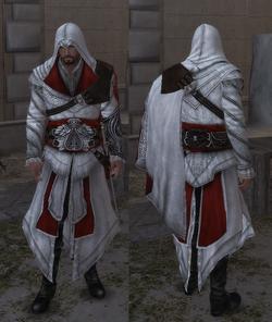 Ezio-plainrobes-brotherhood