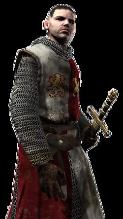 Guglielmo del Monferrato