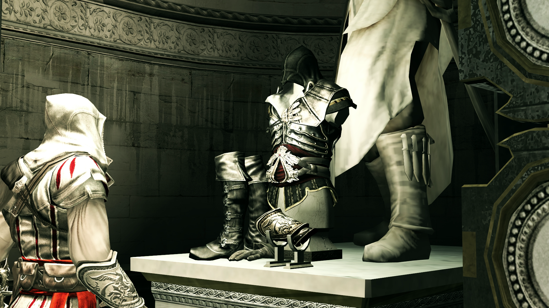 Category:Armors   Assassin's Creed Wiki   FANDOM powered by