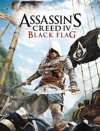 Bestand:Assassin's Creed IV Black Flag.jpg