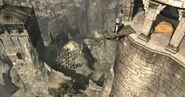 Assedio Masyaf 1191
