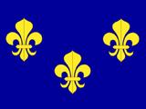 Marynarka francuska