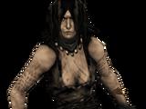 Темный Оракул