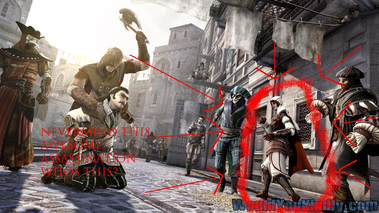 download assassins creed brotherhood - 1200×675