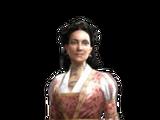 Maria Auditore