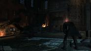 Wspomnienie - Piana i płomienie - Assassin's Creed III - 10