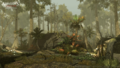 AC3L bayou screenshot 03 by desislava tanova.png
