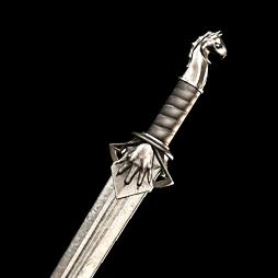 Cavalier S Blade Assassin S Creed Wiki Fandom