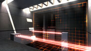 ACR Archive Perdue Lasers 2