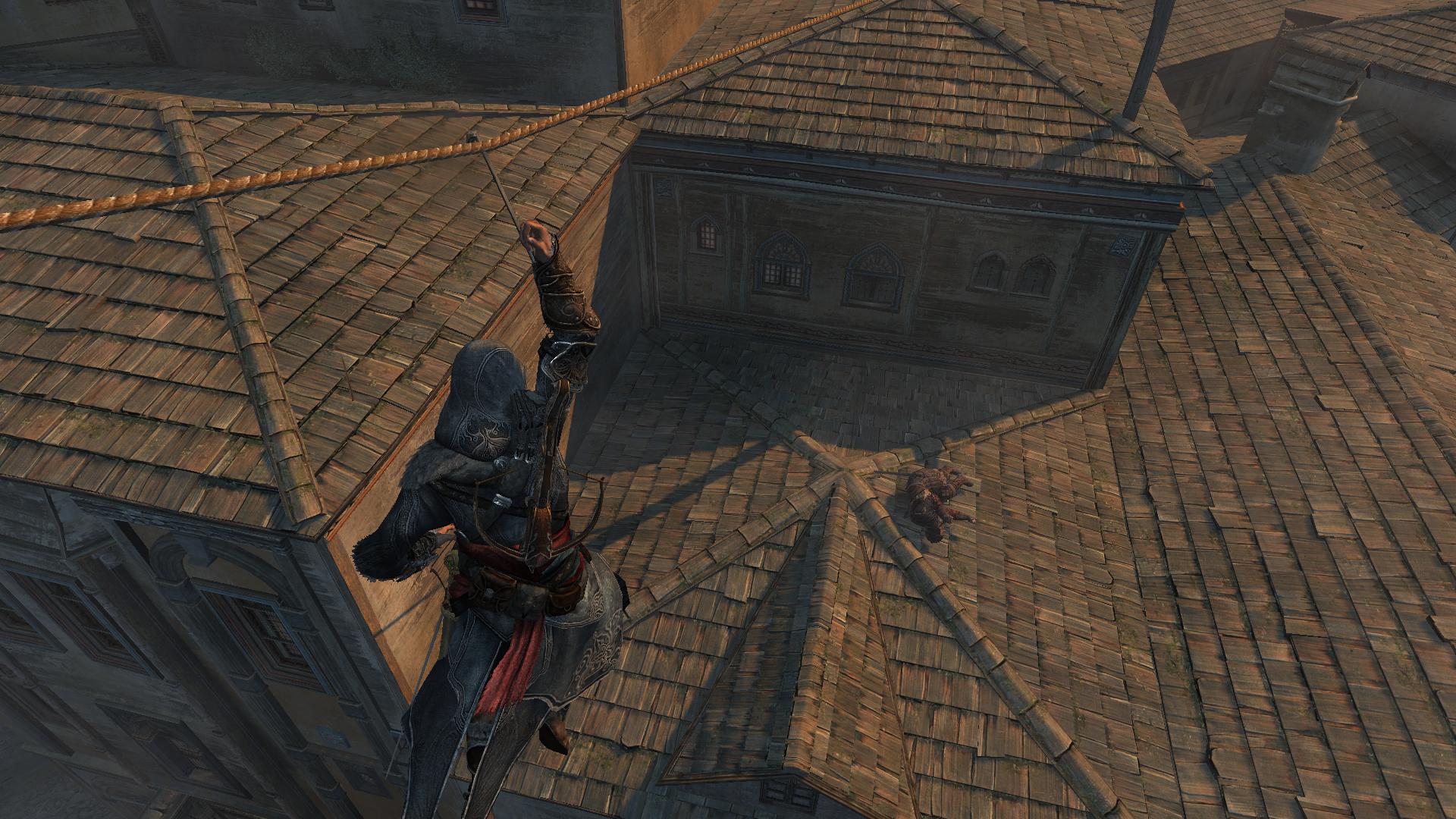 Hookblade Assassin S Creed Wiki Fandom