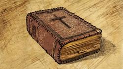 ACU La Sainte Bible