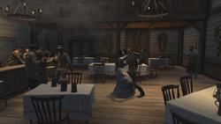 Il matrimonio 9