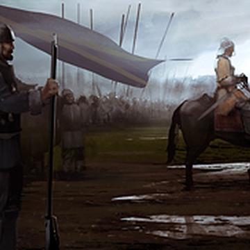 English Civil War Assassin S Creed Wiki Fandom