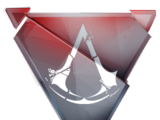 Assassin's Creed: Rogue achievements