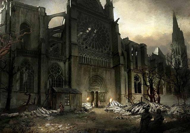 File:ACU DK Basilica of Saint-Denis 02 - Concept Art.jpg