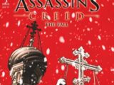 Assassin's Creed: The Fall 1