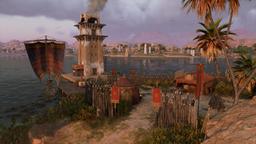 ACO Camp du phare Euhemeria