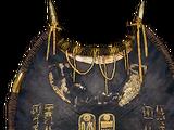 Shield of Aaru
