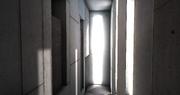 ACR DLC-6-room5