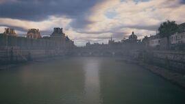 ACU Seine