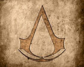 AC szimbólum