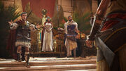 Assasins-creed-origins-gamescom-9