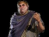 Eudoros
