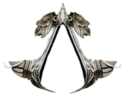 Insignia 5