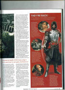Playmagazine - AC BH (1)
