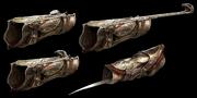 1000px-ACR hookblade