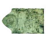 Database: Columbus Map