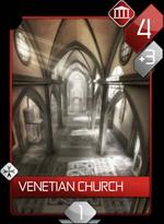 ACR Venetian Church